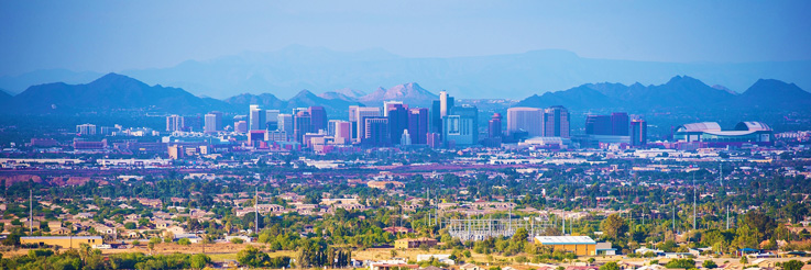 Sell Your Home for Cash in Phoenix