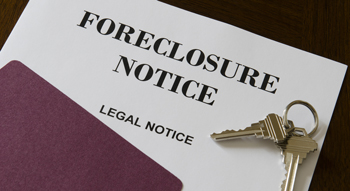 We Will Buy Your Home Before Foreclosure
