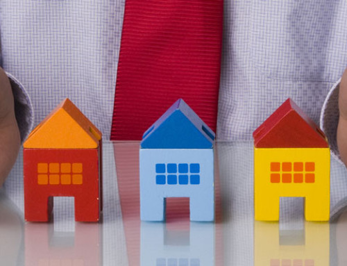 Selling Your Home With…