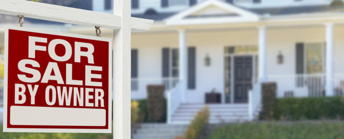 Are real estate agents going obsolete?