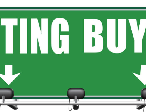 Transitioning from Renting to Buying a Home