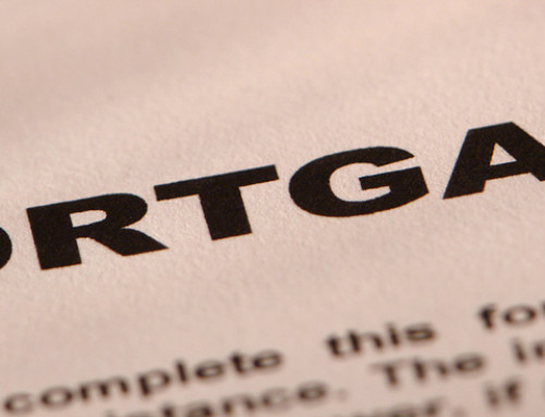 Questions to Ask Your Mortgage Lender
