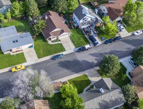 Tips For Buying in the Right Neighborhood